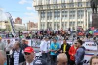 Чемпионат России по велоспорту на шоссе, Фото: 56