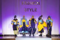 Восьмой фестиваль Fashion Style в Туле, Фото: 280