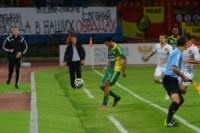 Арсенал-Кубань, Фото: 156