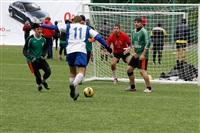 Большой фоторепортаж с кубка «Слободы» по мини-футболу , Фото: 156