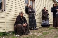 Снос дома в поселке Плеханово, Фото: 53