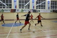 ТГФФ. Чемпионат Тулы по мини-футболу. 14-й тур., Фото: 18