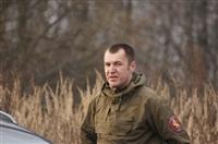 5 ноября поисковый отряд «Искатель» завершил военно-археологическую экспедицию «Муравский шлях»., Фото: 12
