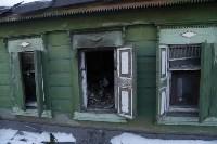Скелет в доме на ул. К. Маркса (18+), Фото: 3