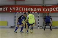 Мини-футбольный турнир, Фото: 4
