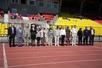 Тульские легкоатлеты бьют рекорды, Фото: 10