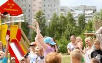 """Благотворительная акция """"Театрального дворика"""", Фото: 102"""