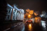 Дождь в Туле, Фото: 7