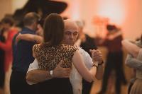 Как в Туле прошел уникальный оркестровый фестиваль аргентинского танго Mucho más, Фото: 4