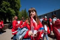 Хоккейный турнир EuroChemCup, Фото: 116