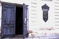 Склеп, кобры, мюзикл и полуночный дозор: В Тульской области прошла «Ночь музеев», Фото: 17