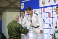 Турнир по дзюдо на призы руководителя СК РФ, Фото: 180