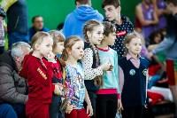 Плавск принимает финал регионального чемпионата КЭС-Баскет., Фото: 5