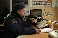 Экскурсия в колонию Донского, где сидит экс-губернатор Дудка, Фото: 11