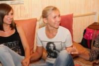 Открытие женского клуба «Амели», Фото: 10