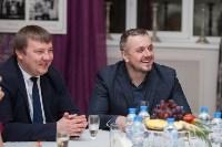 Максим Поташев в Туле, Фото: 49