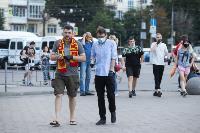 Арсенал-Крылья Советов, Фото: 24