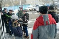 Праздник в Болоховской школе-интернате, Фото: 20