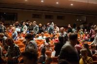 Театр кошек в ГКЗ, Фото: 81