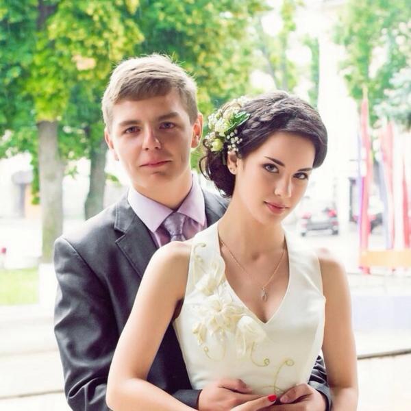 Выпускной-2014. Тула