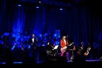 Би-2 с симфоническим оркестром в Туле, Фото: 62