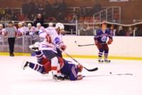 Легенды советского хоккея в Алексине., Фото: 117