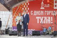 Дмитрий Миляев наградил выдающихся туляков в День города, Фото: 32