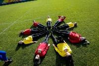 """Группа поддержки """"Арсенала"""", Фото: 45"""