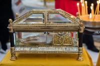 12 июля. Праздничное богослужение в храме Святых Петра и Павла, Фото: 93