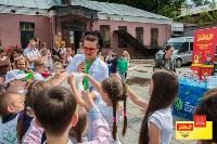 В Туле состоялся финал необычного квеста для детей, Фото: 20