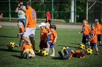 Финал и матч за третье место. Кубок Слободы по мини-футболу-2015, Фото: 37