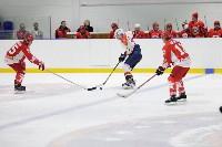 "Матч на ледовой арене ""Тропик"", Фото: 8"