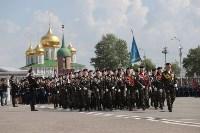 Парад Победы в Туле-2019, Фото: 97