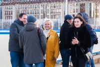 Закрытие Губернского катка, Фото: 82