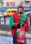 День Святого Патрика в Туле, Фото: 32