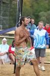 Второй открытый областной турнир по пляжному волейболу на призы администрации Ленинского района, Фото: 40