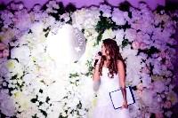 Показ свадебной моды от дома невест Garden of Eden, Фото: 75