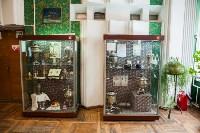 Музей самоваров, Фото: 40