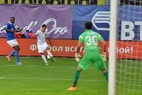 «Динамо» Москва - «Арсенал» Тула - 2:2., Фото: 85