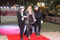 """Пятый фестиваль короткометражных фильмов """"Шорты"""", Фото: 50"""