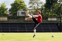 """Открытая тренировка """"Арсенала"""", Фото: 2"""