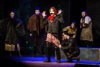 """Спектакль """"Ромео и Джульетта"""", Фото: 28"""