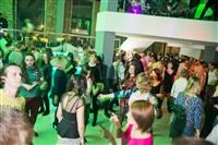 Вечеринка «Уси-Пуси» в Мяте. 8 марта 2014, Фото: 29