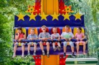 День рождения Белоусовского парка, Фото: 45
