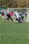 Большой фоторепортаж с кубка «Слободы» по мини-футболу , Фото: 133