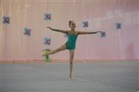 IX Всероссийский турнир по художественной гимнастике «Старая Тула», Фото: 33