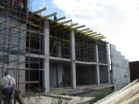 Проект нового музейного комплекса «Поле Куликовской битвы», Фото: 10
