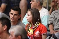 Встреча «Арсенала» с болельщиками, Фото: 9