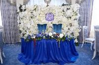 свадьба, Фото: 15
