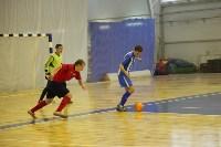 Чемпионат Тульской области по мини-футболу., Фото: 35